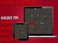 Escape This Arena