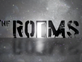 The Rooms (Horror game)