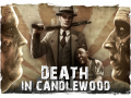 Death in Candlewood