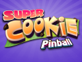 Super Cookie Pinball