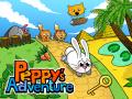 Peppy's Adventure