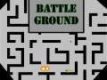 Battleground: Battle Your Friends!