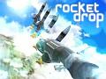 Rocket Drop