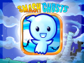 Smash Ghosts