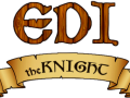 Edi the knight