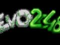 Evo2048