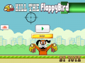 KILL THE FLAPPY BIRD