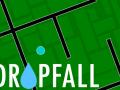Dropfall