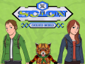 Scion: Evolved World