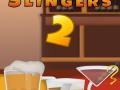 Bar Slingers 2