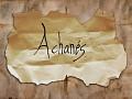 Achanés [Cancelled]