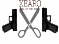 Xearo =Call of the Triad=