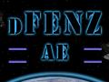 dFenz AE