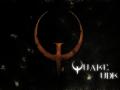 Quake UDK