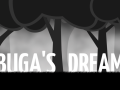 Buga's Dream