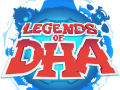 Legends of DHA