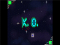Rectangle Battle - In Space