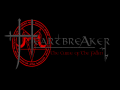 Heartbreaker: The Curse of The Fallen