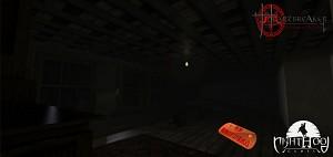 Heartbreaker: The Curse of The Fallen Screenshot