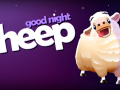 Good Night Sheep [Android] [FREE]