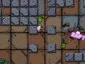 Dungeon 101