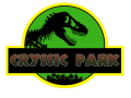 Cryssic Park