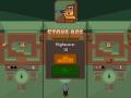 Stone Age - Survival Hunter