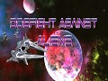 Dogfight Against Aliens