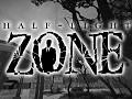 Halflight ZONE