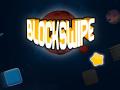 BlockSwipe