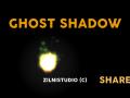 GhostShadow