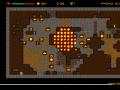BomberCraft