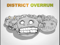 District Overrun