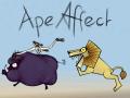 Ape Affect