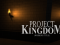 Project Kingdom (Working Title)