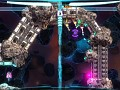 Dimension Drive Alpha Gameplay Montage