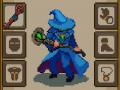 Merchant (Mobile)