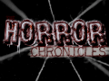 The Horror Chronicles