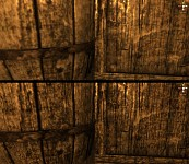 New Textures Example 2