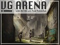 VG Arena