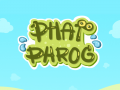 Phat Phrog