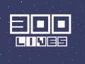 300 Lives