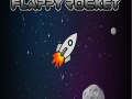 Flappy Rocket Extreme