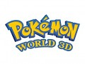 Pokémon World 3D