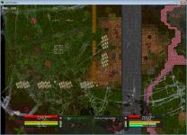 CamoTactics Alpha 1 Build 5 Screens