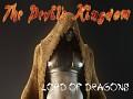 The Devil's Kingdom - Lord of Dragons