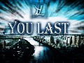 You Last