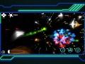 New Alco Invaders trailer!