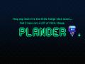 PLANDER