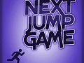 NEXT JUMP GAME!